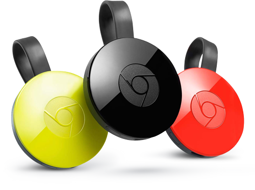 spotify-baits-premium-hook-with-free-chromecast-image-cultofandroidcomwp-contentuploads201602chromecast-png
