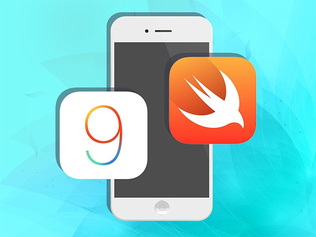 This bundle of video lessons will get you fluent in key tools and techniques for iOS 9 development.