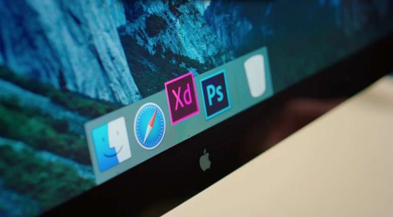 Get prototyping right on your Mac, for free.