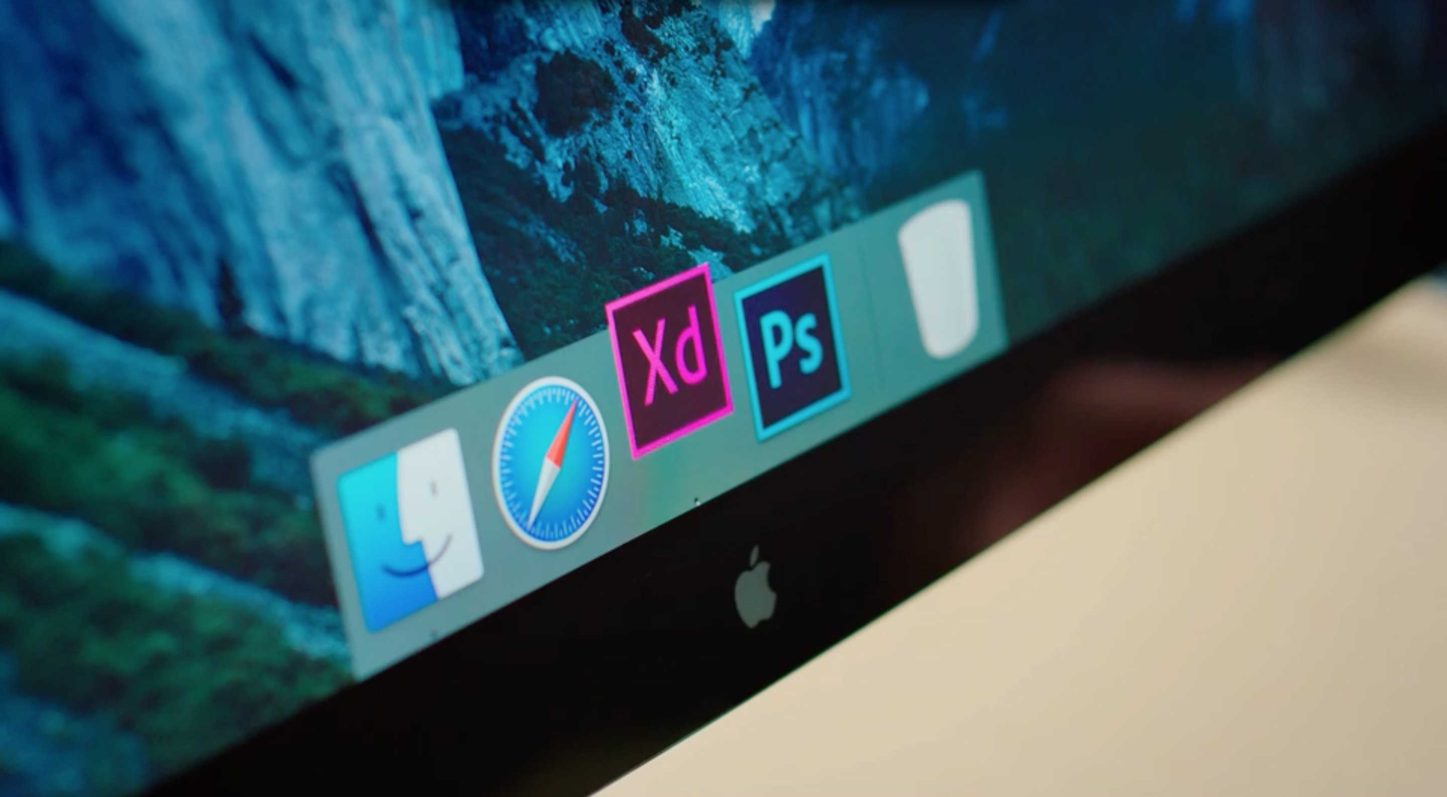 Make your app look badass with free trial of Adobe XD | Cult
