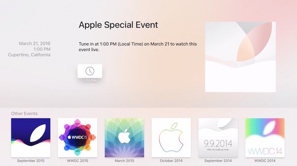Apple-Events-app-for-Apple-TV-4