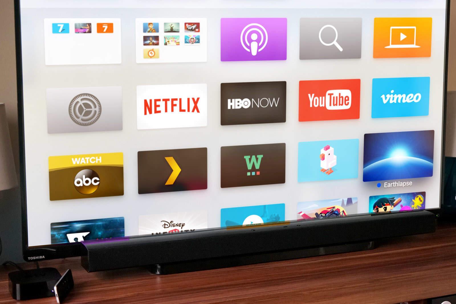 Sådan organiserer du din Apple Tv med mapper Cult of Mac-1484