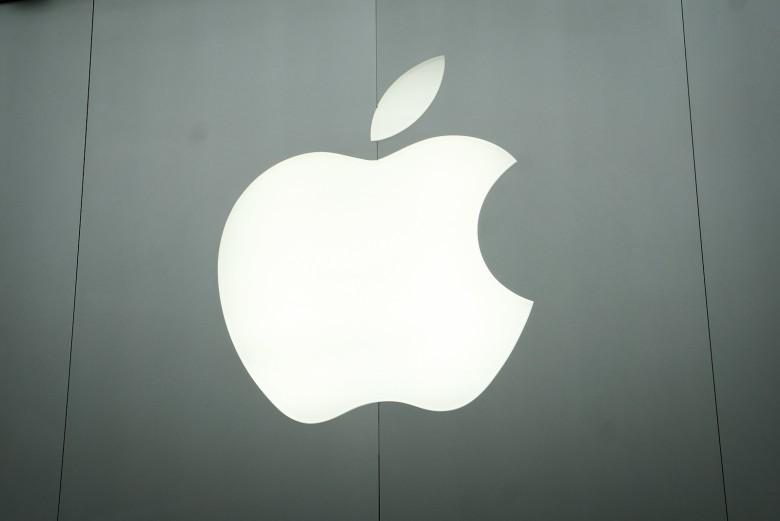 AppleStore_7