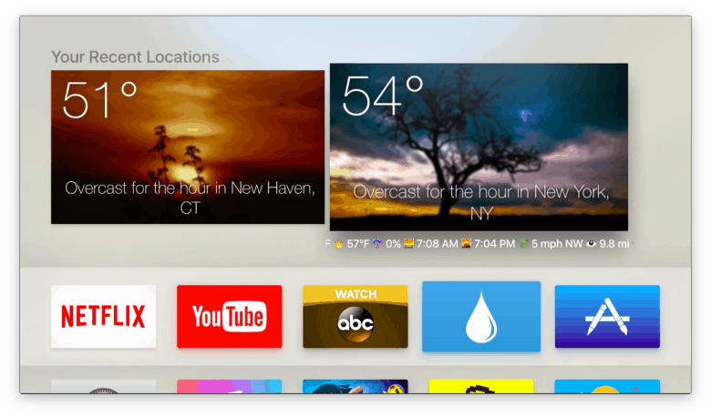 forecast-bar-apple-tv-1