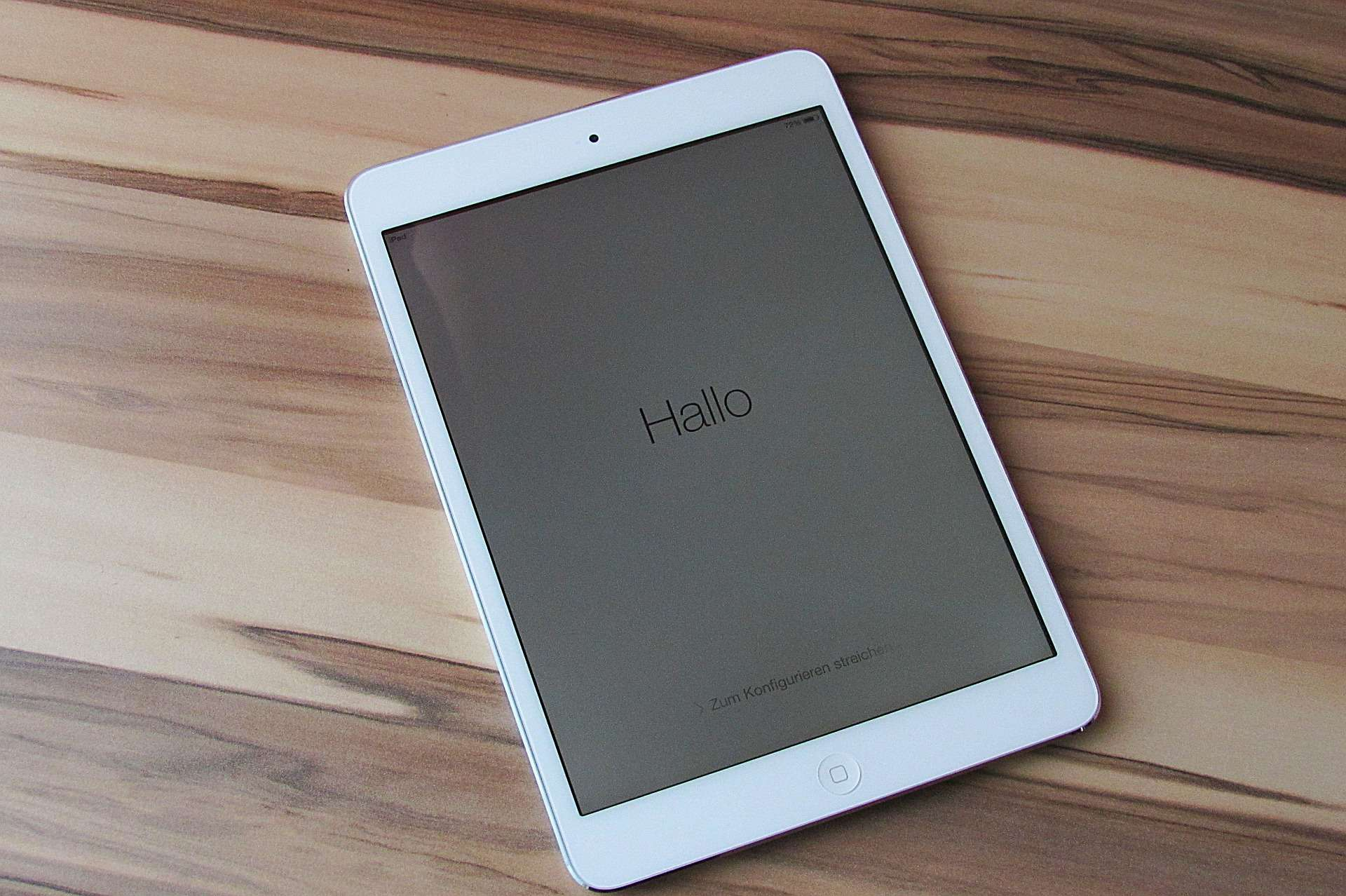 How To Decide Which Ipad Is Best For You Cult Of Mac Pro 129 32gb Grey Wifi Only Should Get