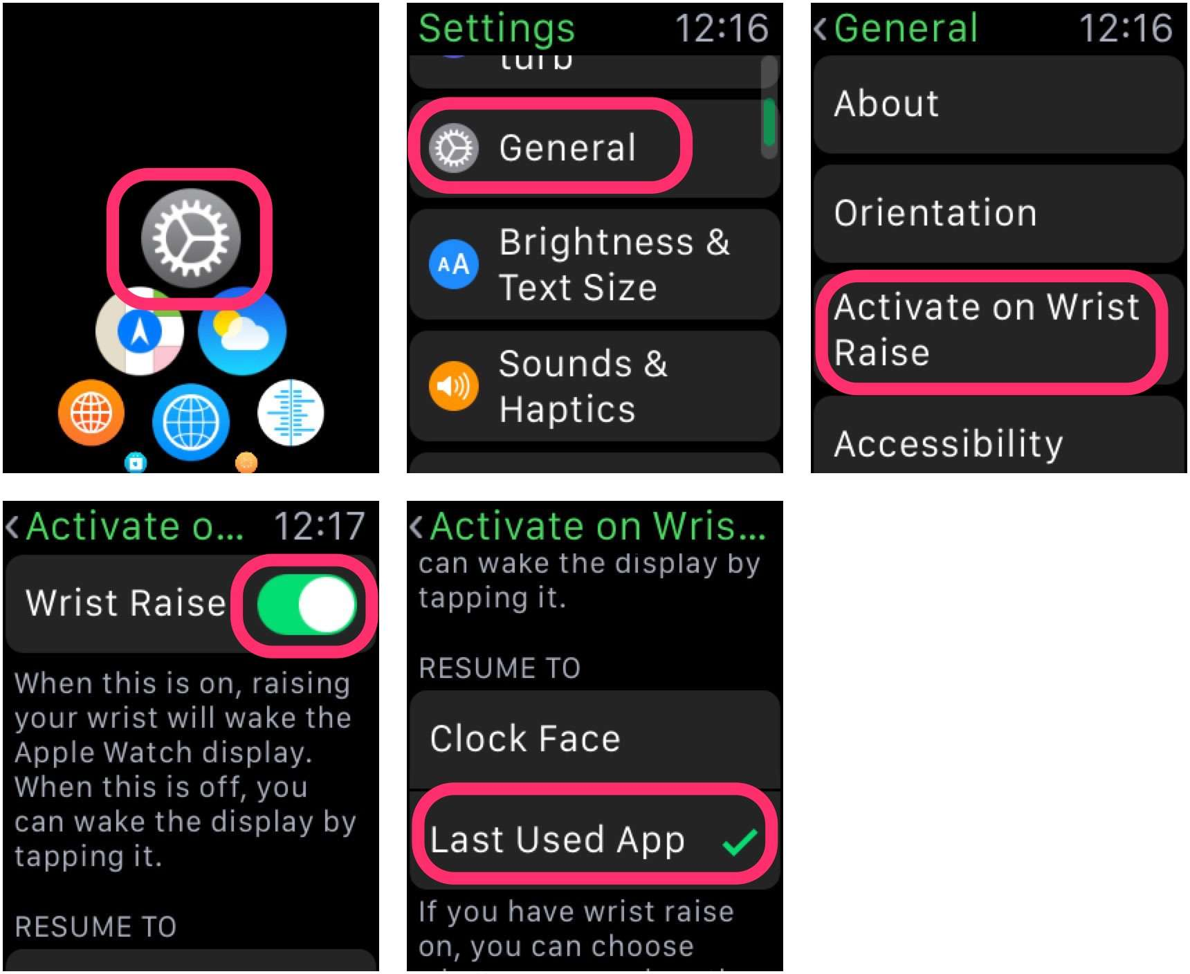 How to set up Fantastical 2 and your Apple Watch to manage grocery lists even easier.