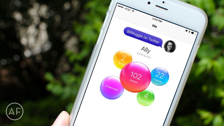 How to report GameCenter cheaters on iPhone and iPad