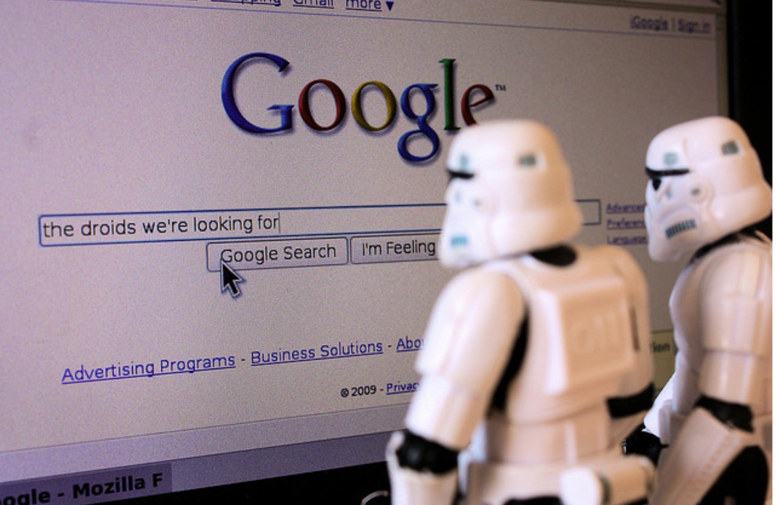 google-is-pushing-to-encrypt-more-of-its-services-image-cultofandroidcomwp-contentuploads201511star-wars-humour-the-droids-were-looking-for-stormtroopers-use-google-search-jpg