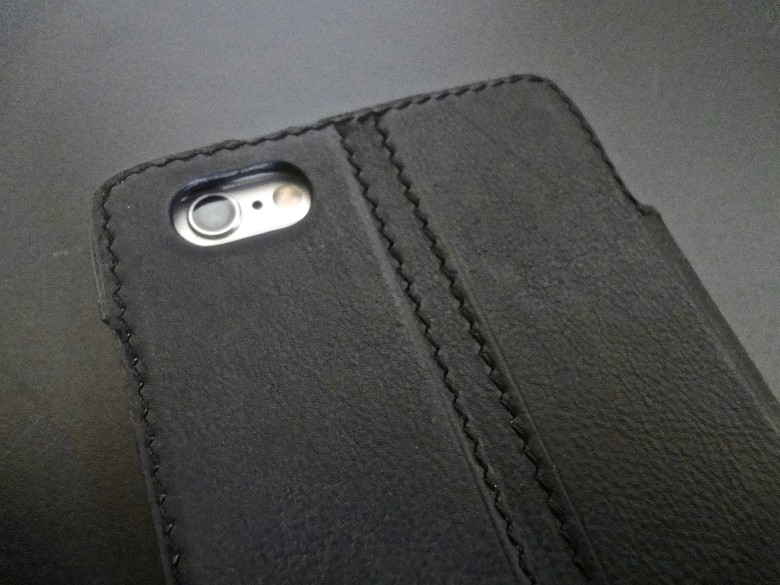 guardian-leather-iphone-6-6s-wallet-case - 4