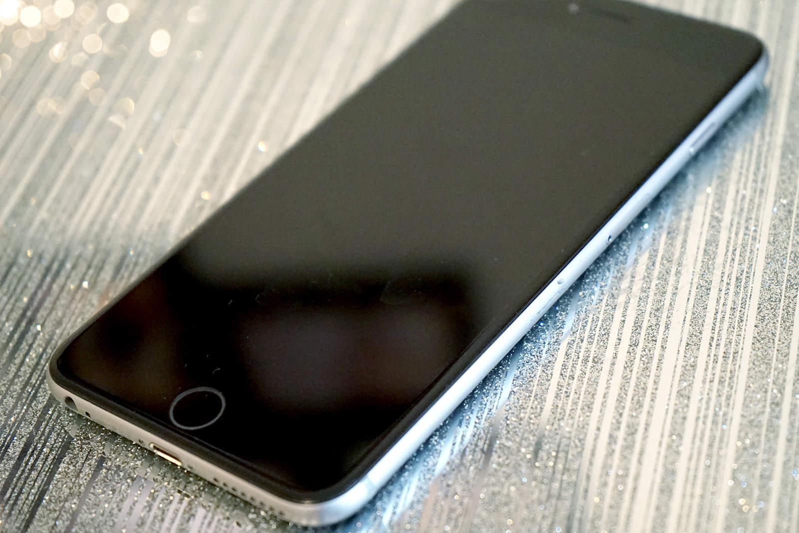 iPhone 6 Plus_5