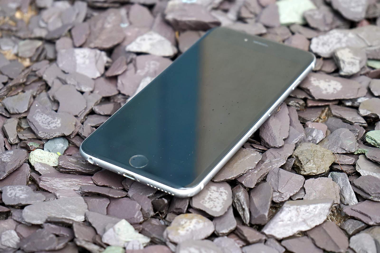 iPhone 6 Plus_7