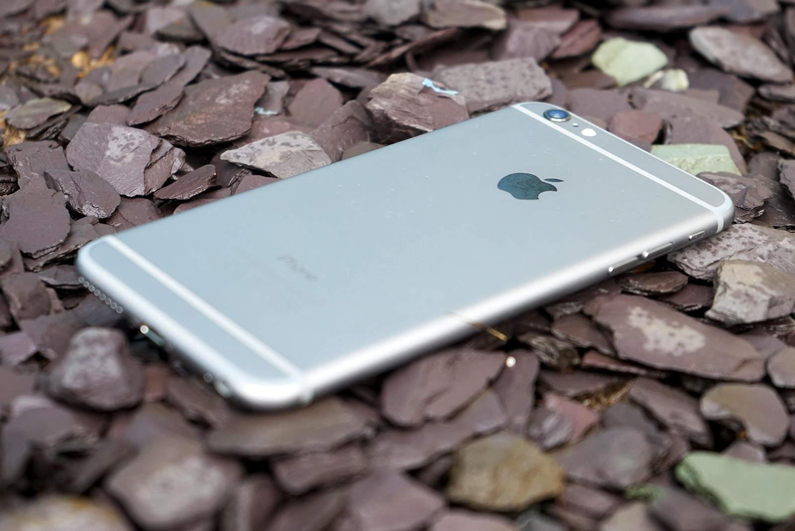 iPhone 6 Plus_8