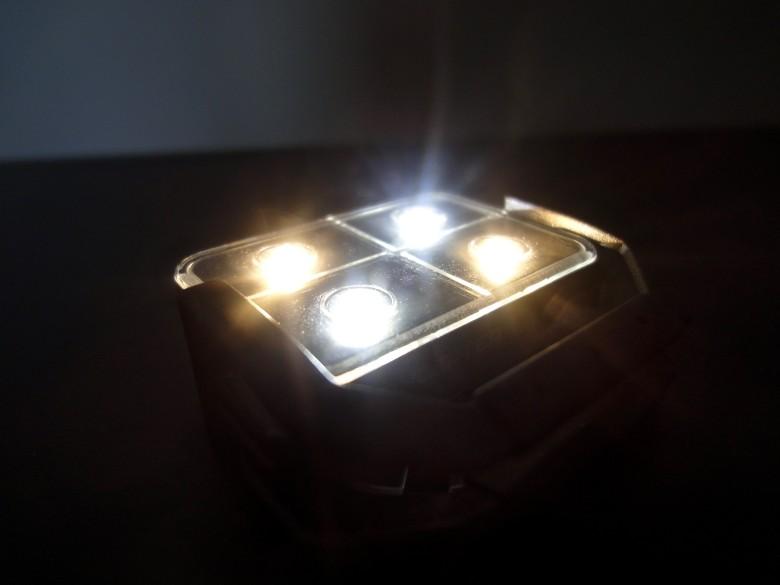 iblazr-wireless-bluetooth-flash - 1 (2)