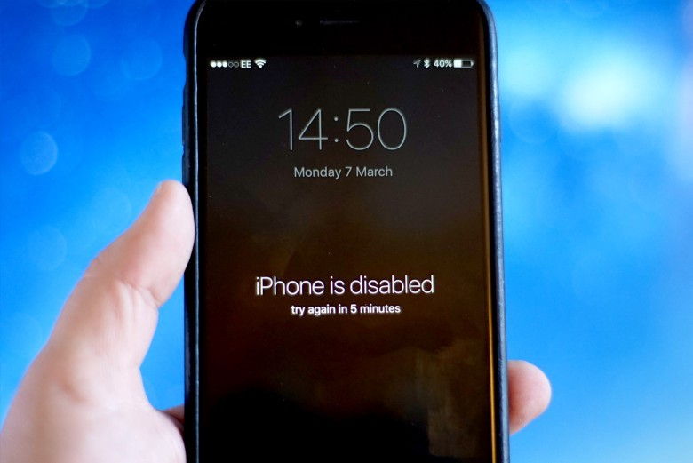 iphone_disabled