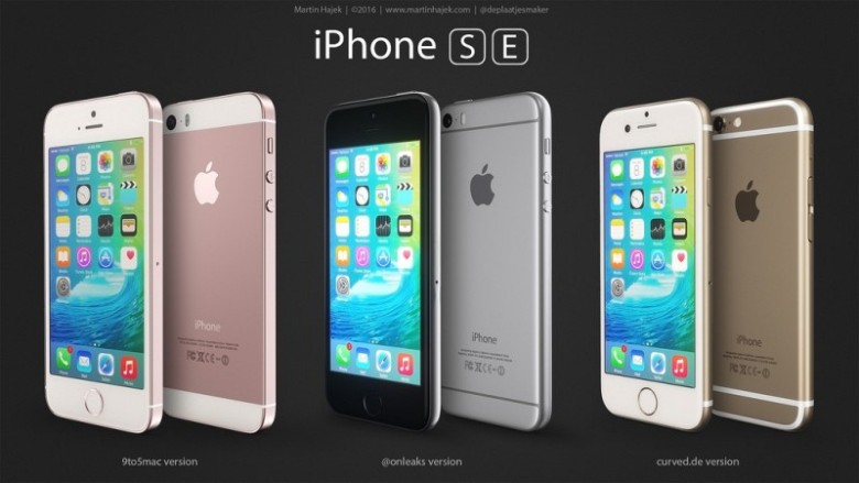 Best Deal Iphone Se Gb