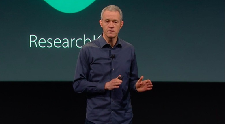 jeff-williams-researchkit