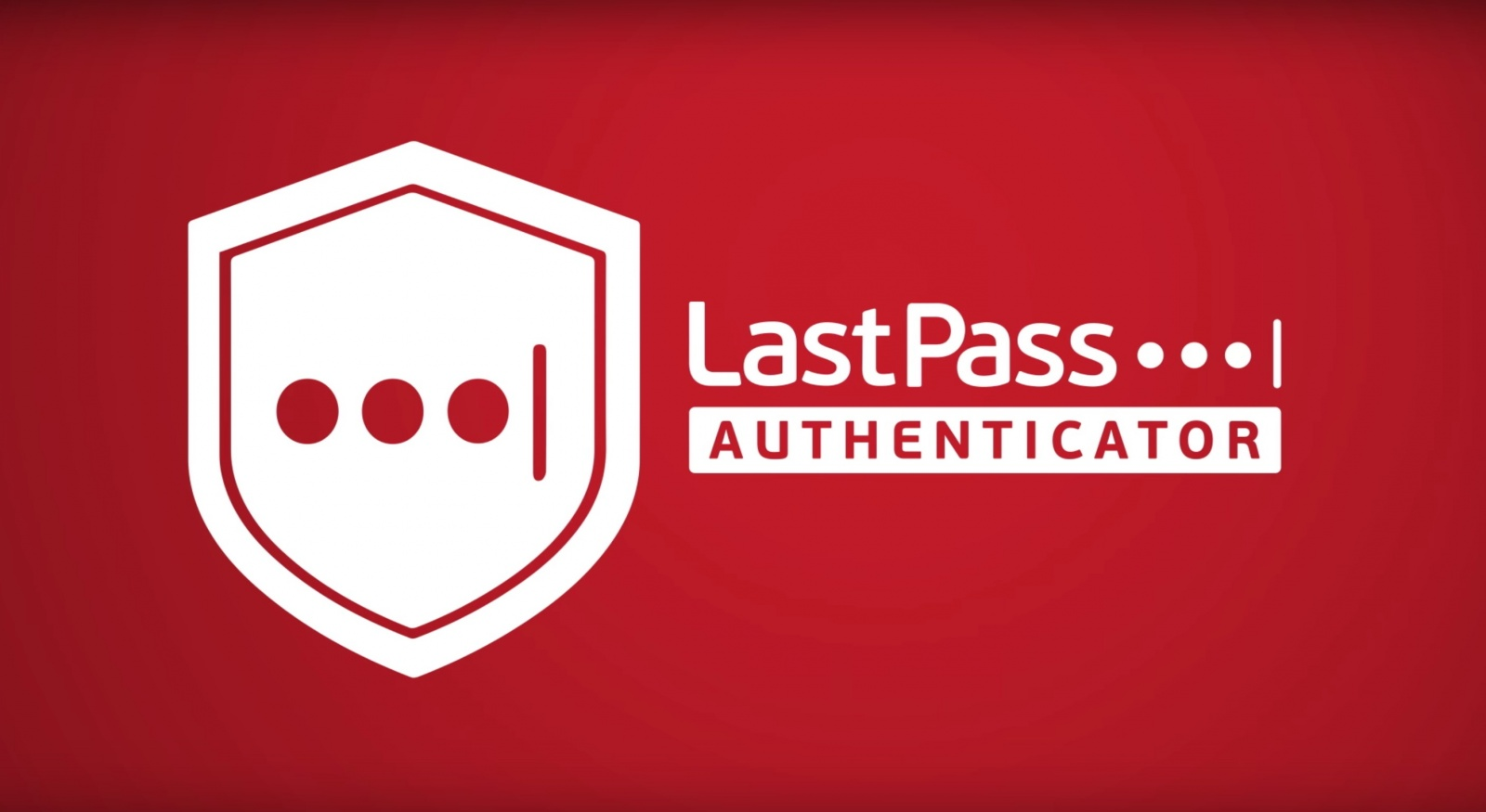 Use LastPass with even fewer actual codes.