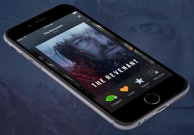 letterboxd-app