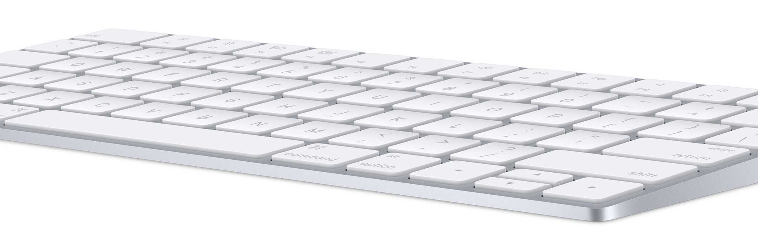 How to use a Bluetooth keyboard with Apple TV  6be16cf207