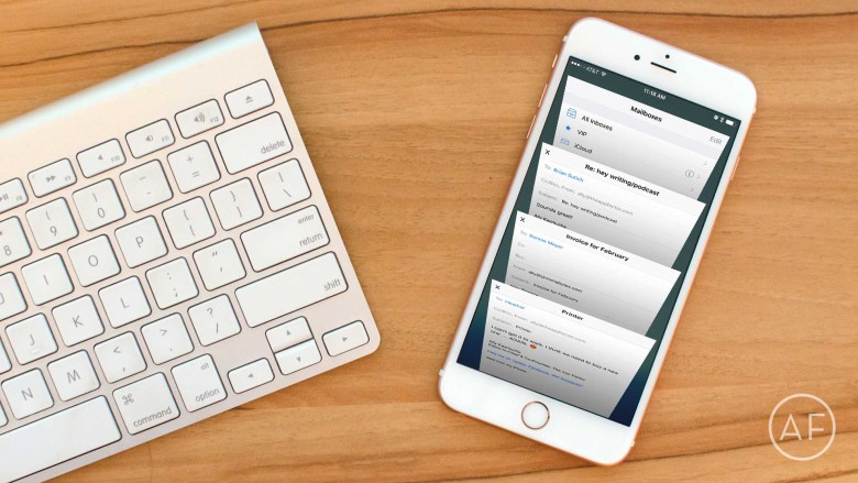 7 Hidden Tips And Tricks Every IOS Mail User Should Know