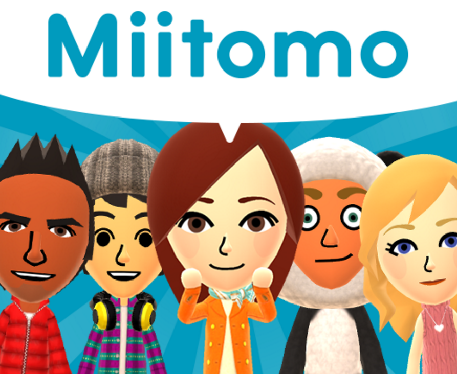 nintendos-first-mobile-game-will-debut-on-march-17-2-image-cultofandroidcomwp-contentuploads201602Miitomo-png