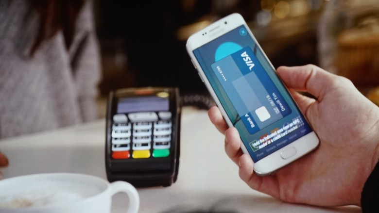 samsung-pay-arrives-to-take-on-apple-in-china-image-cultofandroidcomwp-contentuploads201504samsung_pay_0_0-1-jpg