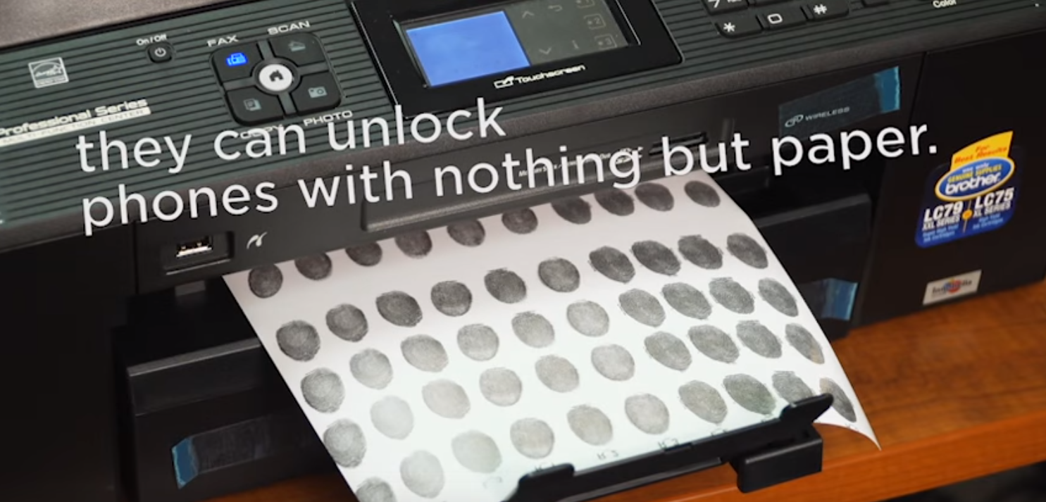 smartphone-fingerprint-scanners-fooled-by-inkjet-printer-image-cultofandroidcomwp-contentuploads201603inkjet-fingerprints-png