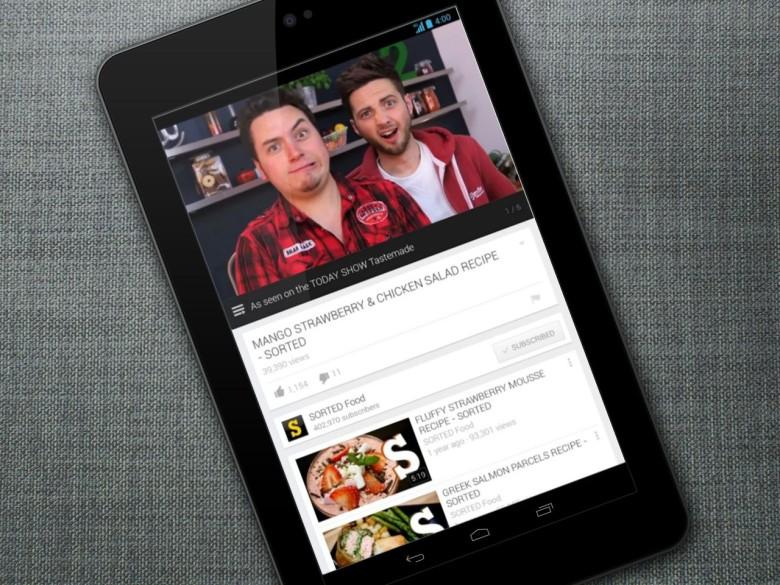 t-mobile-binge-on-now-supports-your-youtube-addiction-image-cultofandroidcomwp-contentuploads201309YouTube-Nexus-7-jpg