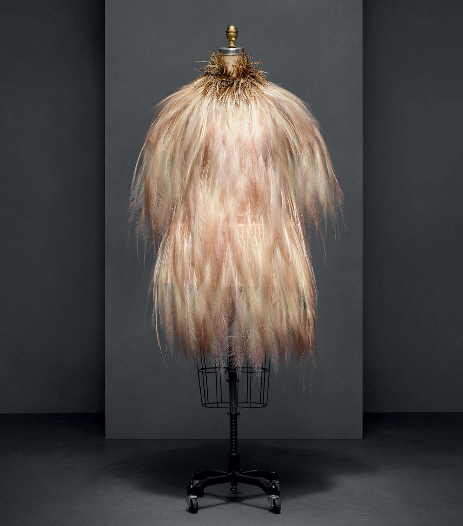 yves-saint-laurent-evening-dress-manus-x-machina-fashion-exhibition-met-nyc_dezeen_936_2