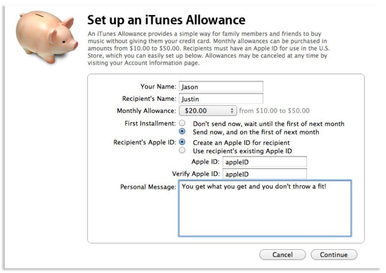 3_iTunes_Allowance