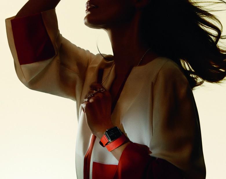 Apple-Watch-Hermes-1