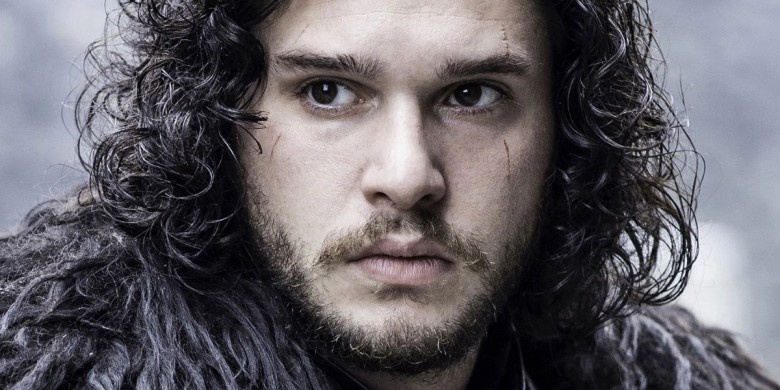 Game-of-Thrones-Finale-Jon-Snow-Dead-Killed