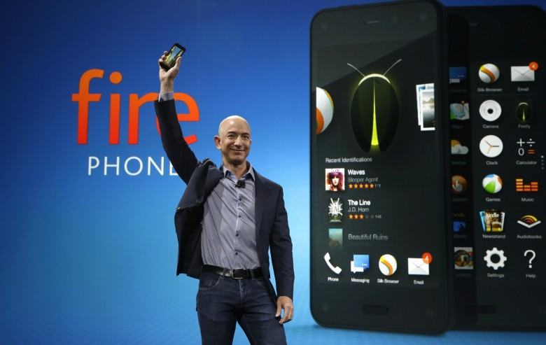 amazon-ceo-teases-top-of-the-line-kindle-coming-next-week-image-cultofandroidcomwp-contentuploads20140821c49917c77195fe9b31118f0d3299ea-jpg