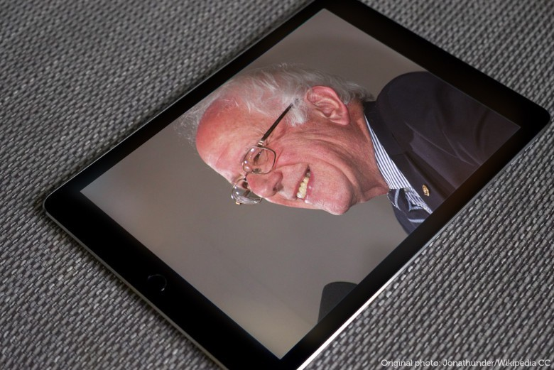 apple-and-alphabet-employees-are-definitely-feeling-the-bern-image-cultofandroidcomwp-contentuploads201604sanders-780x521-jpg