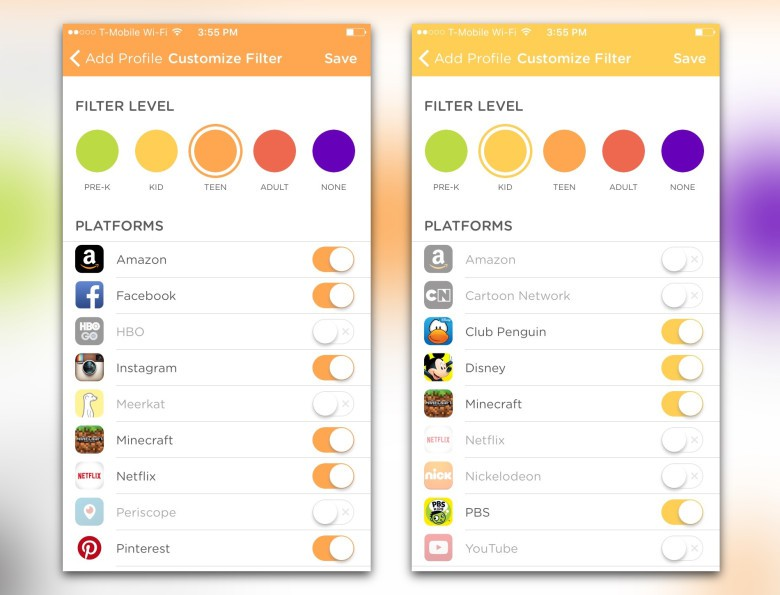 circle-disney-parental-controls-ios-app - 1