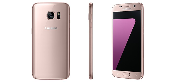 galaxy-s7-and-s7-edge-now-come-in-iphone-inspired-pink-not-rose-gold-image-cultofandroidcomwp-contentuploads201604Galaxy-S7-edge-pink-gold-jpg