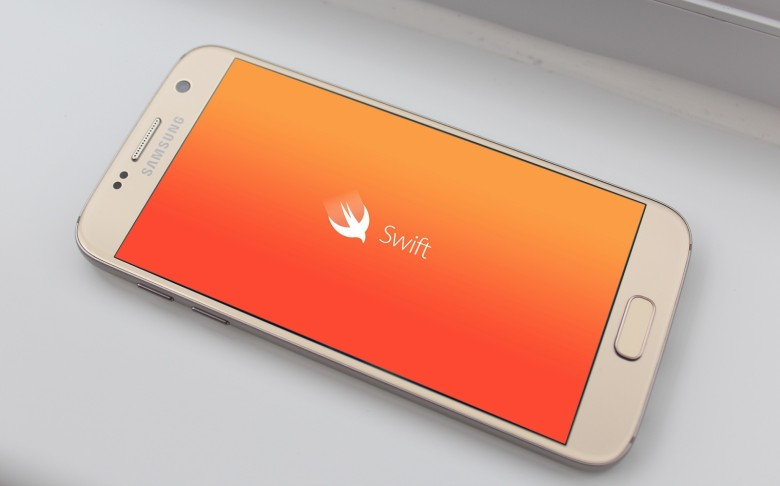 google-could-tap-apples-hot-programming-language-for-android-image-cultofandroidcomwp-contentuploads201604Swift-Android-jpg