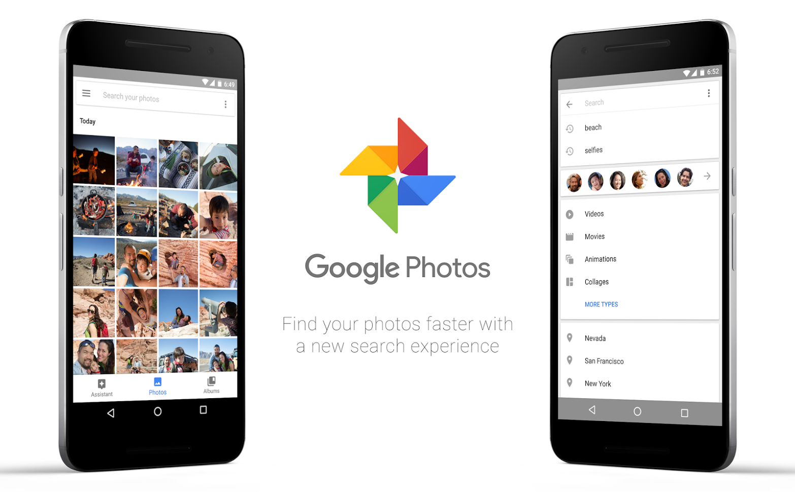 google-photos-update-brings-better-search-customizable-movies-image-cultofandroidcomwp-contentuploads201604n6p_photos_update-search-png