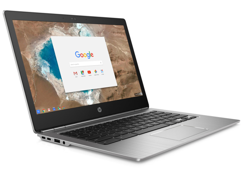 hps-latest-macbook-rival-will-only-cost-you-half-as-much-image-cultofandroidcomwp-contentuploads201604HP-Chromebook-13-jpg