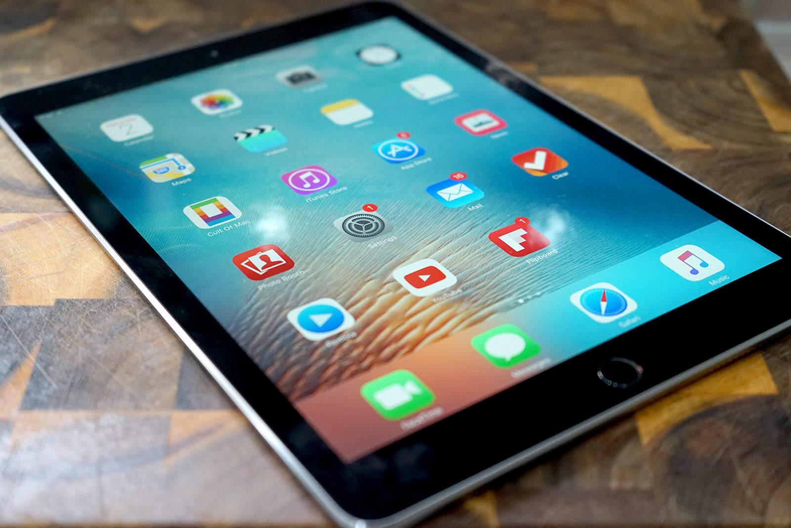Apple Deals For October 2018 Bundling  Case Macbook Matte Pick Up A 97 Inch Ipad Pro Under 325