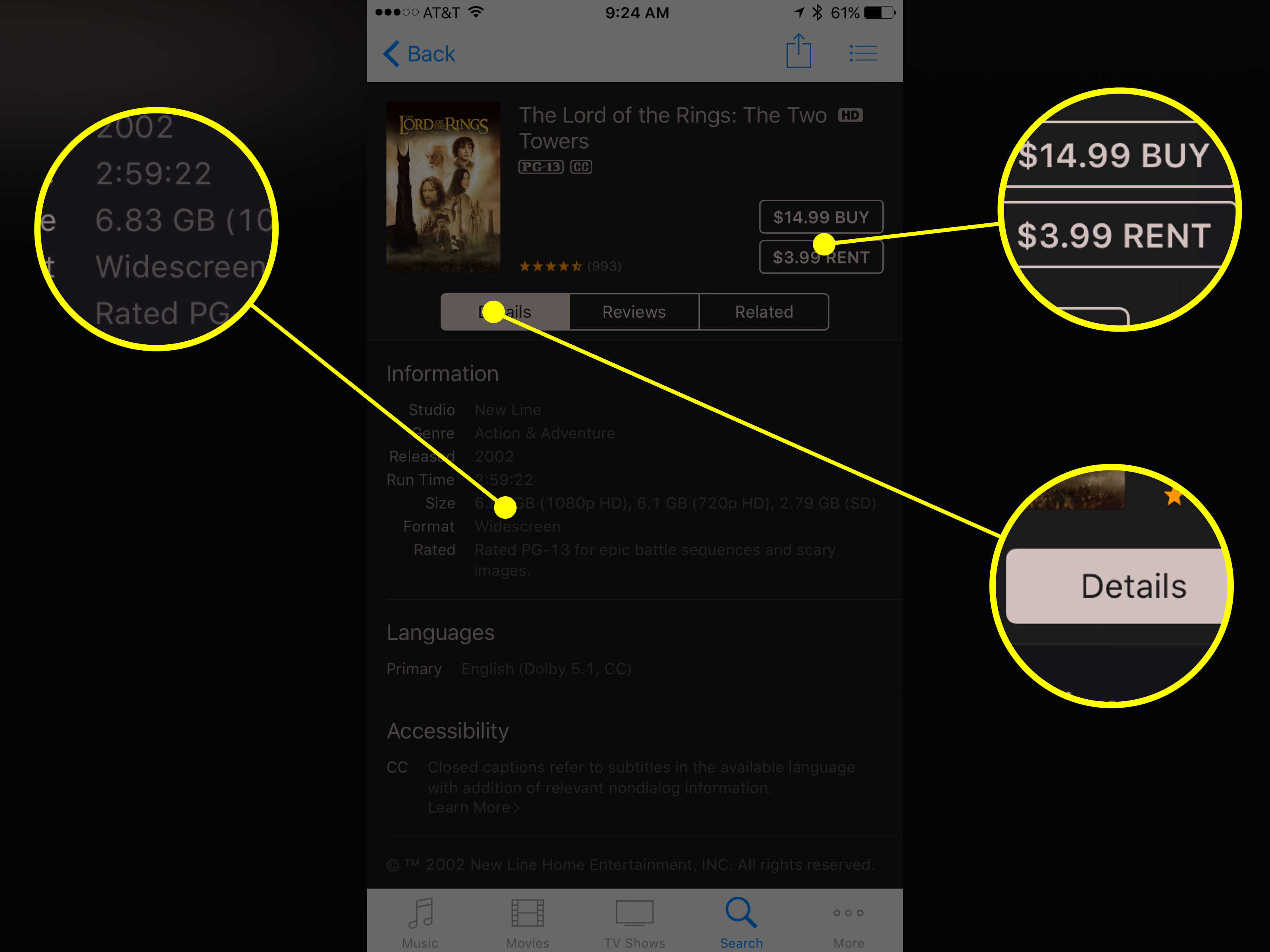 simple iphone trick frees up storage space you didn u0027t know you had