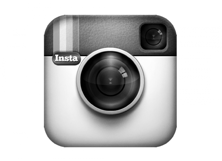 instagram-could-boot-app-colors-to-make-your-photos-look-better-image-cultofandroidcomwp-contentuploads201604Instagram-logo-005-png