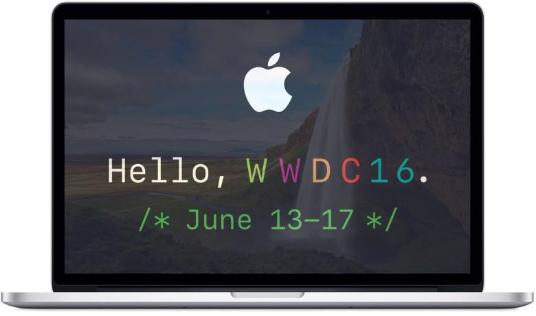 macbook-pro-wwdc-2016