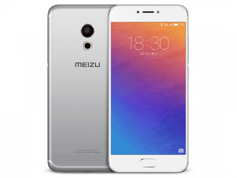 meizu-pro-6-is-latest-android-to-swipe-iphones-3d-touch-image-cultofandroidcomwp-contentuploads201604Meizu-Pro-6-png