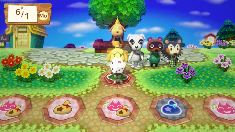 nintendo-bringing-animal-crossing-and-fire-emblem-to-mobile-image-cultofandroidcomwp-contentuploads201604animalcrossing-jpg