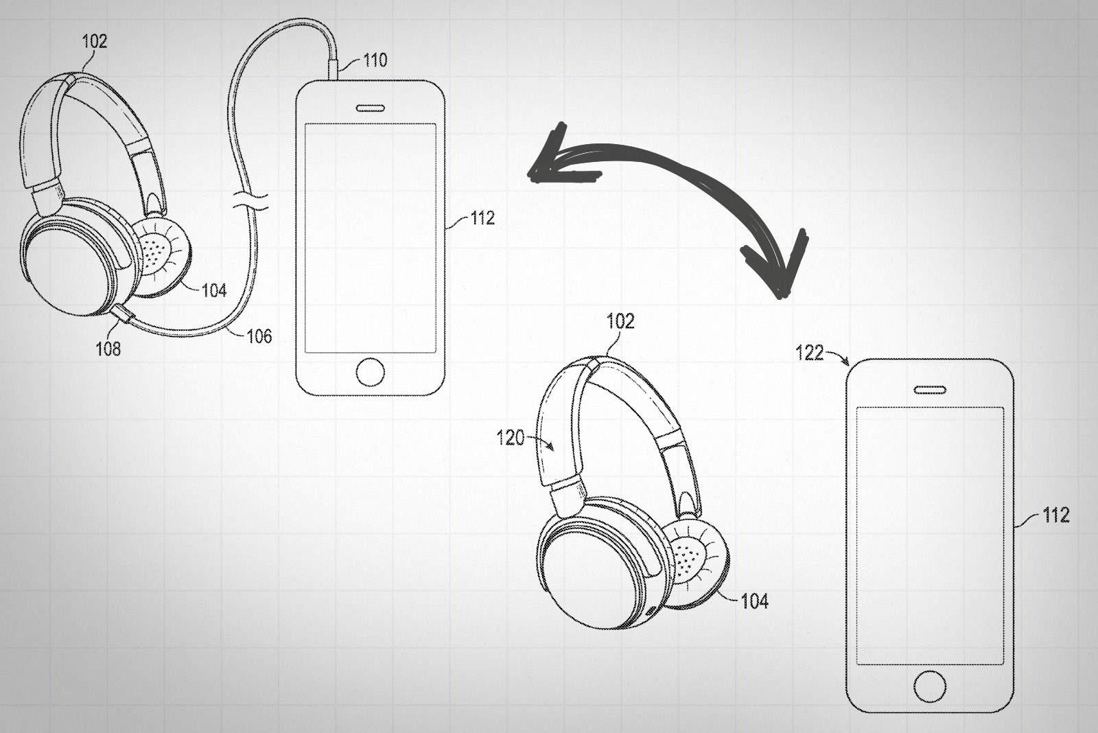 patent_style_2