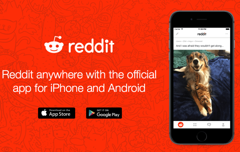 reddit-finally-unleashes-its-official-mobile-app-image-cultofandroidcomwp-contentuploads201604Screen-Shot-2016-04-07-at-143219-png