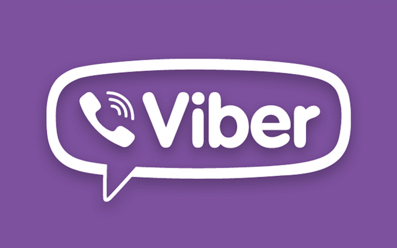 viber-follows-apples-lead-with-end-to-end-encryption-image-cultofandroidcomwp-contentuploads201604Viber-Logo-png