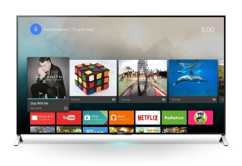 you-can-now-control-your-android-tv-with-an-iphone-or-ipad-image-cultofandroidcomwp-contentuploads201501Android-TV-jpg
