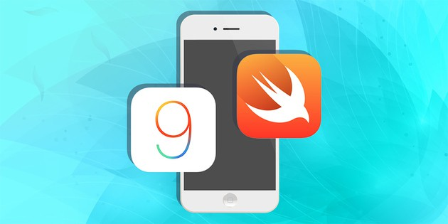 Whether you're a seasoned app developer or still learning, this course in Swift and iOS 9 is for you.